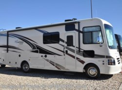 New 2018  Coachmen Pursuit Precision 29SSP RV W/ Ext Kitchen, OH Loft, 2 A/C by Coachmen from Motor Home Specialist in Alvarado, TX