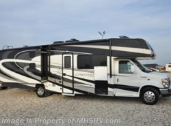 Used 2017  Coachmen Leprechaun 310BH by Coachmen from Motor Home Specialist in Alvarado, TX