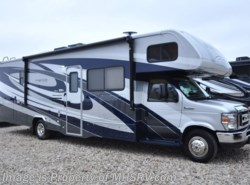 New 2018  Forest River Forester 3271S Bunk Model RV for Sale W/Jacks, Ext TV by Forest River from Motor Home Specialist in Alvarado, TX