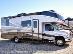 New 2018 Dynamax Corp Isata 4 Series 25FW Luxury Class C RV for Sale @ MHSRV.com available in Alvarado, Texas