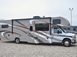 Used 2016 Thor Motor Coach Four Winds 31W available in Alvarado, Texas