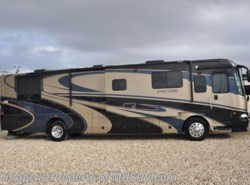Used 2006  Sportscoach Encore 40TS by Sportscoach from Motor Home Specialist in Alvarado, TX