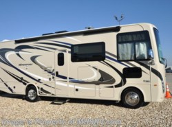 New 2018  Thor Motor Coach Windsport 27B RV for Sale @ MHSRV W/ King Bed, OH Loft by Thor Motor Coach from Motor Home Specialist in Alvarado, TX