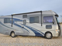 Used 2013  Thor Motor Coach A.C.E. EVO 29.2 by Thor Motor Coach from Motor Home Specialist in Alvarado, TX
