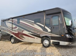 Used 2016  Coachmen Sportscoach 360DL by Coachmen from Motor Home Specialist in Alvarado, TX