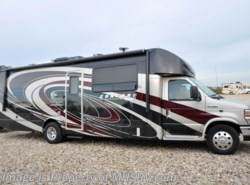 Used 2018  Coachmen Concord 300TS by Coachmen from Motor Home Specialist in Alvarado, TX