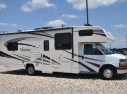 New 2019 Coachmen Freelander  27QBC for Sale @ MHSRV W/ Stabilizers, 15K A/C available in Alvarado, Texas