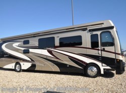 New 2018  Fleetwood Discovery LXE 40G Bunk Model RV for Sale @ MHSRV W/Sat, King by Fleetwood from Motor Home Specialist in Alvarado, TX