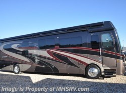New 2018  Fleetwood Discovery LXE 40G Bunk Model RV for Sale @ MHSRV W/King, Sat by Fleetwood from Motor Home Specialist in Alvarado, TX