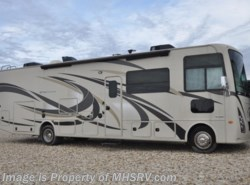 Used 2017  Thor Motor Coach Windsport 34J Bunk Model W/ Res Fridge, King, OH Loft by Thor Motor Coach from Motor Home Specialist in Alvarado, TX