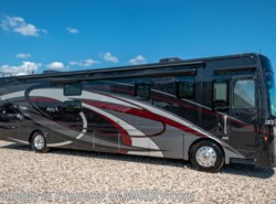 New 2019 Thor Motor Coach Aria 4000 Bunk Model 2 Full Baths Luxury RV for Sale available in Alvarado, Texas