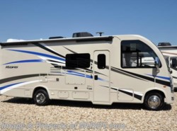 New 2019  Thor Motor Coach Vegas 25.6 RUV for Sale @ MHSRV.com W/Stabilizers by Thor Motor Coach from Motor Home Specialist in Alvarado, TX