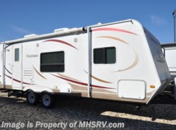 Used 2010  Dutchmen Lite 25C-GS W/ Slide by Dutchmen from Motor Home Specialist in Alvarado, TX