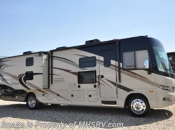 New 2019 Forest River Georgetown 5 Series GT5 36B5 2 Full Bath, Bunk, Power Loft, King Bed available in Alvarado, Texas