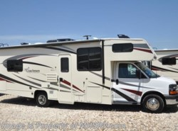 New 2019 Coachmen Freelander  27QBC for Sale at MHSRV W/ Stabilizers, 15K A/C available in Alvarado, Texas