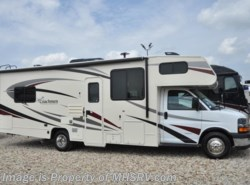New 2019 Coachmen Freelander  27QBC for Sale at MHSRV W/Stabilizers, 15K A/C available in Alvarado, Texas