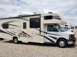 New 2019 Coachmen Freelander  27QBC for Sale @ MHSRV W/Stabilizers, 15K A/C available in Alvarado, Texas