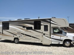 New 2019  Coachmen Leprechaun 319MB W/Recliners, Ext Kitchen, Stabilizers by Coachmen from Motor Home Specialist in Alvarado, TX