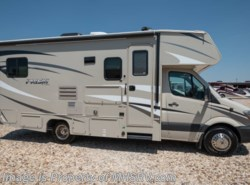 New 2019 Coachmen Prism 2250DS Sprinter Diesel RV W/ GPS, Ext TV, 3 Camera available in Alvarado, Texas