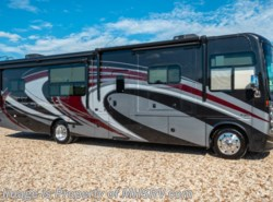 New 2019 Thor Motor Coach Challenger 37KT RV for Sale W/Res. Fridge, Theater Seats available in Alvarado, Texas
