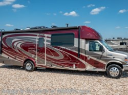 New 2019 Coachmen Concord 300TS RV for Sale W/ Jacks, Rims, Sat, 15K A/C available in Alvarado, Texas