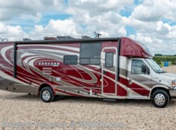 New 2019 Coachmen Concord 300DS RV for Sale at MHSRV Recliners, Sat, Jacks available in Alvarado, Texas
