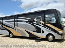 New 2019 Coachmen Mirada 32SS RV for Sale W/ 2 15K A/Cs, Ext TV available in Alvarado, Texas