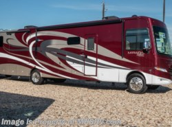 New 2019 Coachmen Mirada Select 37TB 2 Full Baths W/ Salon Bunk, Theater Seats available in Alvarado, Texas