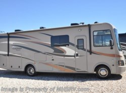 Used 2016  Coachmen Pursuit 30FW W/ Ext TV, Slide, Dual Pane by Coachmen from Motor Home Specialist in Alvarado, TX