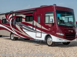 New 2019 Coachmen Mirada Select 37SB W/Pwr Bunk, Ext. Kitchen, Theater Seats, W/D available in Alvarado, Texas