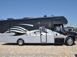 New 2019  Nexus Wraith 32W International Diesel RV W//Theater Seats, Ext by Nexus from Motor Home Specialist in Alvarado, TX