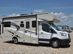 New 2019 Coachmen Orion 20CB RV for Sale W/ 15K A/C, Rims, Ext TV available in Alvarado, Texas