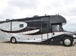 Used 2017  Dynamax Corp Force 36FK W/ Res Fridge, King, W/D, OH Loft by Dynamax Corp from Motor Home Specialist in Alvarado, TX
