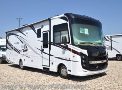 New 2019 Entegra Coach Vision 31V W/Theater Seats, OH Loft, 2 A/Cs available in Alvarado, Texas
