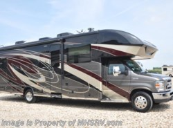 Used 2018  Entegra Coach Esteem 30X W/ 2 A/Cs, Ext TV, Slide, OH Loft by Entegra Coach from Motor Home Specialist in Alvarado, TX
