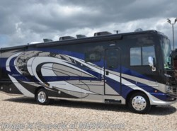 New 2019 Fleetwood Southwind 34C RV for Sale W/ King, OH Loft, W/D available in Alvarado, Texas