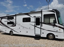 New 2019 Entegra Coach Vision 31R Bunk House W/OH Loft & 2 A/Cs available in Alvarado, Texas
