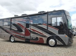 New 2019 Fleetwood Pace Arrow 33D W/Technology Package & Washer/Dryer available in Alvarado, Texas
