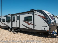 New 2019 Heartland  Wilderness 3375KL RV for Sale W/ Theater Seats, 2 A/C available in Alvarado, Texas