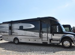Used 2017  Dynamax Corp DX3 36FK by Dynamax Corp from Motor Home Specialist in Alvarado, TX