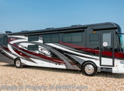 New 2019 Forest River Berkshire XL 40C-380 Bath & 1/2 Bunk Model RV W/ Theater Seats available in Alvarado, Texas