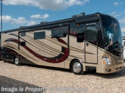 Used 2015  Fleetwood Discovery 40G Diesel Pusher RV for Sale W/ King Sleep Number by Fleetwood from Motor Home Specialist in Alvarado, TX