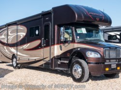 New 2019 Dynamax Corp Force HD 37TS Diesel Super C for Sale W/ Theater Seats available in Alvarado, Texas