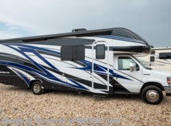 New 2019 Fleetwood Jamboree 30F Class C RV for Sale W/ King, GPS, Ext TV available in Alvarado, Texas