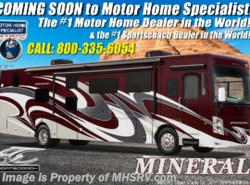 New 2019  Sportscoach Sportscoach SRS 360DL Diesel Pusher RV W/ Salon Bunk & W/D by Sportscoach from Motor Home Specialist in Alvarado, TX