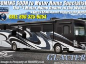 2019 Sportscoach Sportscoach 409BG Luxury Diesel RV W/2 Full Baths & Bunk Beds