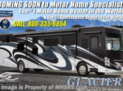 New 2019  Sportscoach Sportscoach 409BG Luxury Diesel RV W/2 Full Baths & Bunk Beds by Sportscoach from Motor Home Specialist in Alvarado, TX