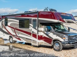 New 2019 Coachmen Leprechaun 311FS RV for Sale at MHSRV W/Dual Recliners available in Alvarado, Texas
