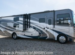 Used 2017 Thor Motor Coach Challenger 37TB Bath & 1/2 Bunk Model RV for Sale available in Alvarado, Texas