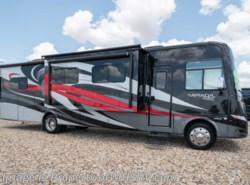 Used 2019 Coachmen Mirada Select 37SB Pwr Bunk, Res Fridge, Ext TV/Kitchen, W/D available in Alvarado, Texas